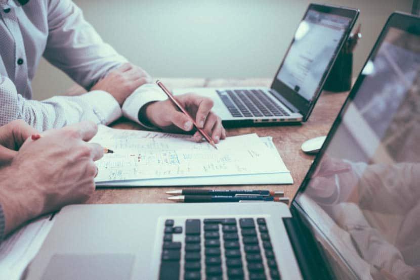 Создание сайтов для бизнеса