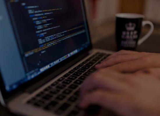 Продвижение сайтов в Твери